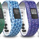 Vivovit3 activity tracker van Garmin