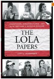 the lola papers book review