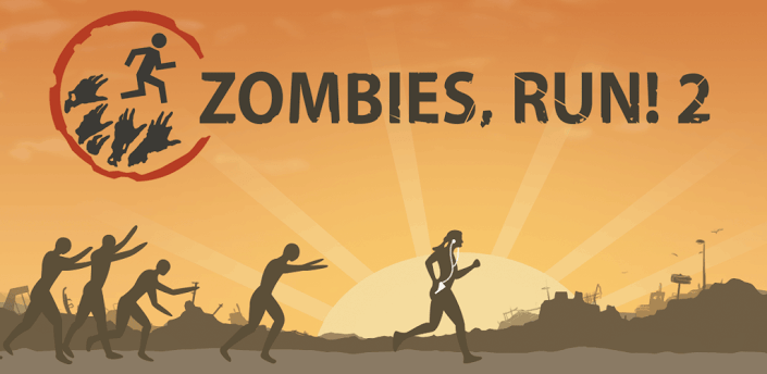 Zombies, runseizoen 2 is uit!