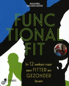 functional fit