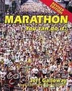 marathon you can do it