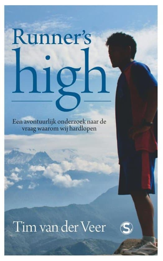 Runner's High: wat motiveert lopers?