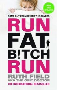 run fat girl run