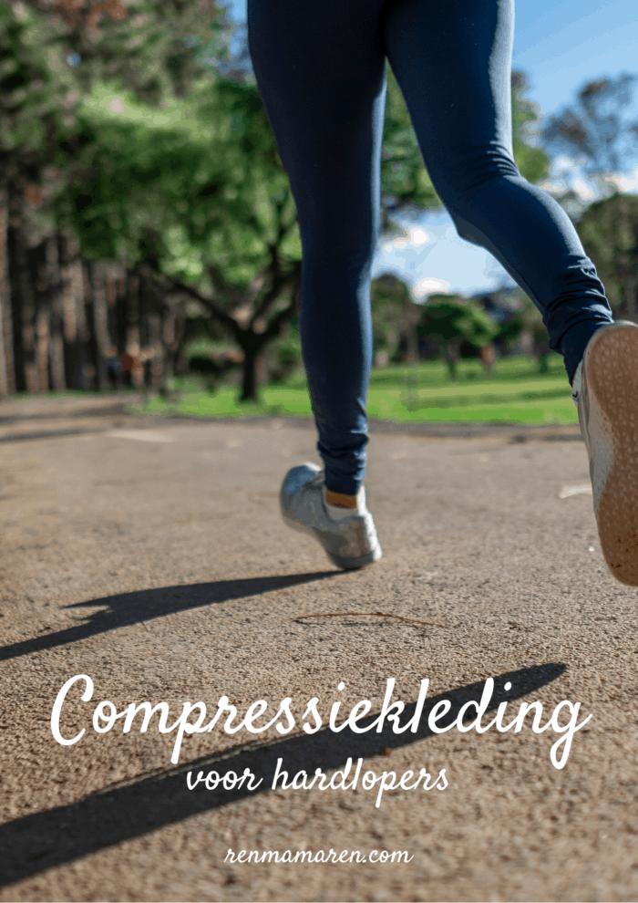 compressiekleding